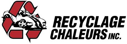 Recyclage Chaleurs