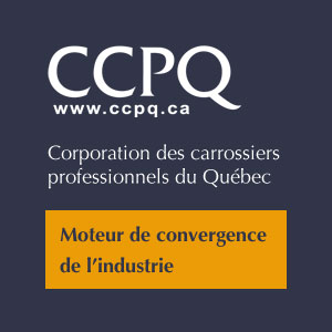 Site principal - CCPQ - Page Contact à droite